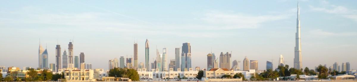 Dubai-BB Articles