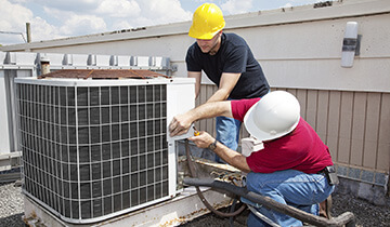 Ac Supply, Installation, Repair And General Maintenance