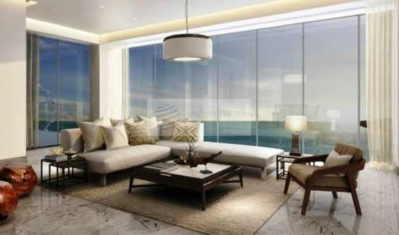 BRand New Full Sea View Fully Furnished in Dubai