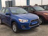 Car Lift Available In Dubai Uae Dubai Classifieds