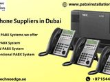 Other services in Dubai